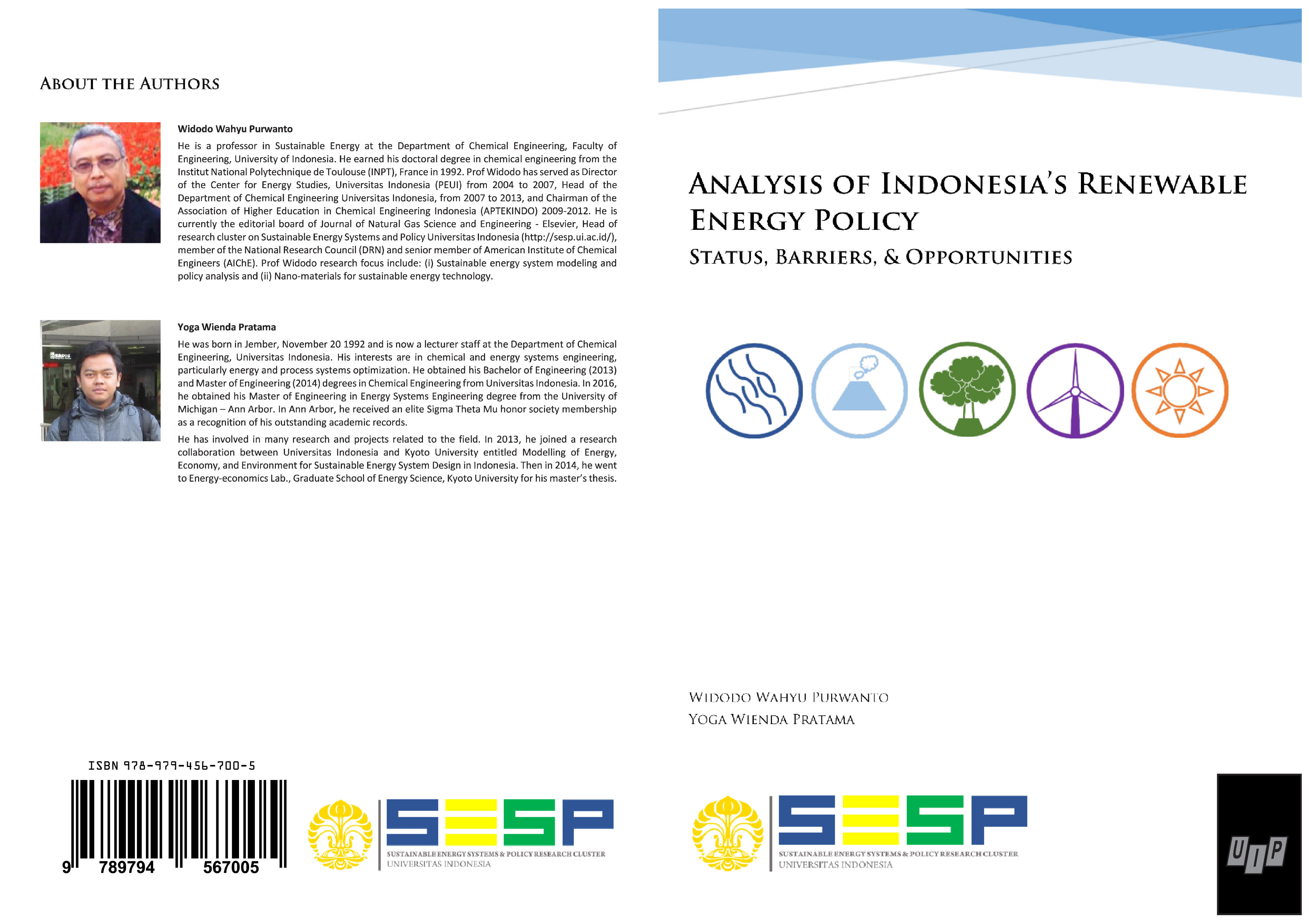 thesis energy economics The energy efficiency and and research needs of eere and make advances in research topics of importance of energy techno-economic solar.